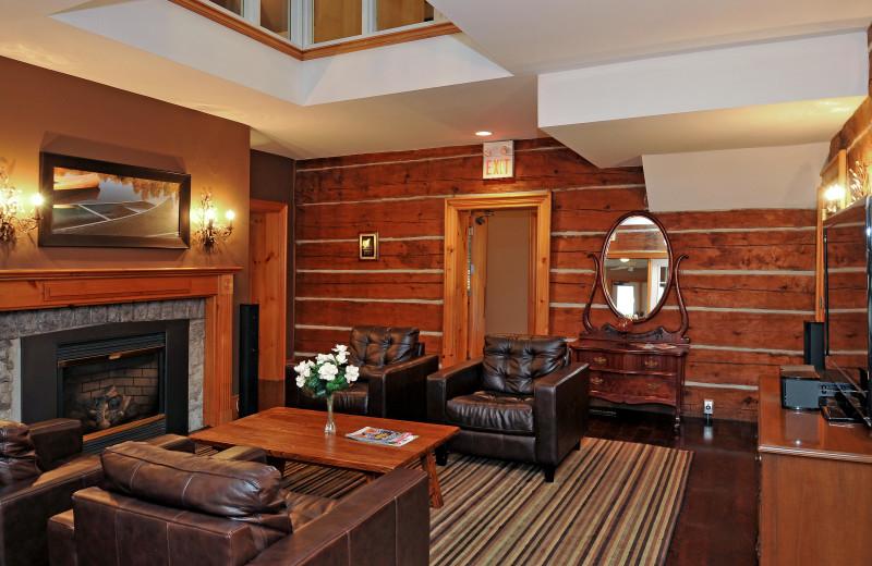 Eganridge Resort, Golf Club & Spa | Conferences, Meetings, Retreats & Events