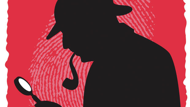 Murder Mystery: Clue | Fun Team Building Activity Based On The Classic Game