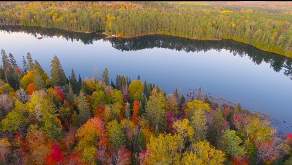 Drone Lake Picture - Leaders of the Day   Experiential Workshops, Keynote Speakers, Retreat Facilitation, & Personal Development