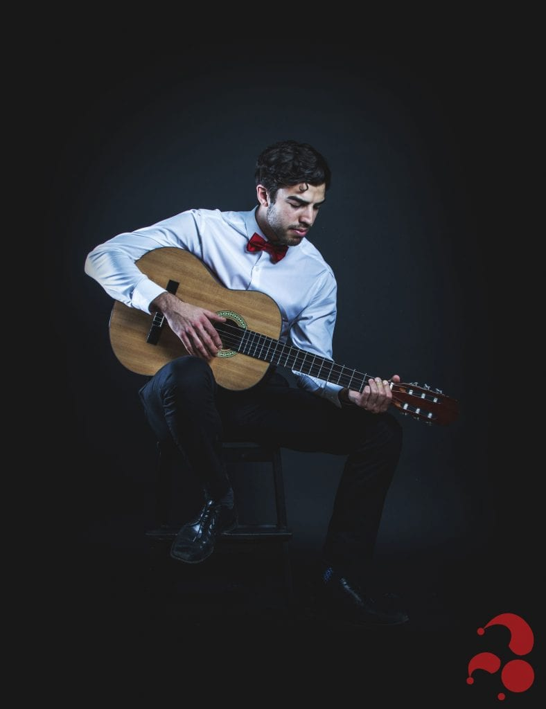 Musicians for Events in Toronto & All Ontario