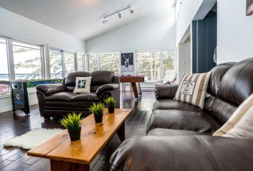 2. Beauty living room (1)