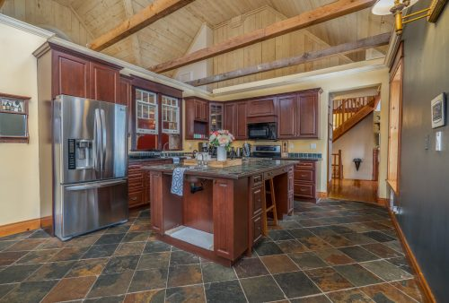 Eden | 8,400 Sq. Ft. Private Oasis Retreat On 28 Acres