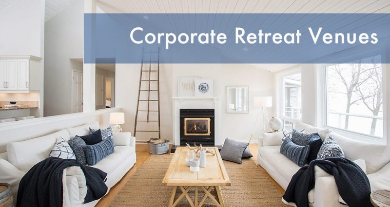 Corporate Retreat Venues_v3