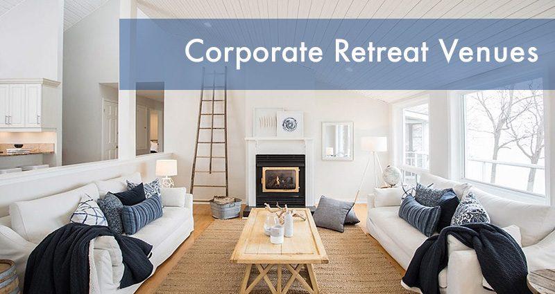 Corporate Retreat Venues_v5