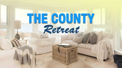 County-Retreat_962x650_v3.jpg