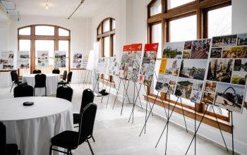 Conference Venues Toronto, Ottawa, Niagara, Muskoka, Hamilton, Ontario | Spaces & Halls