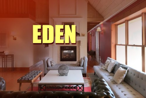 Eden_962x650_v3
