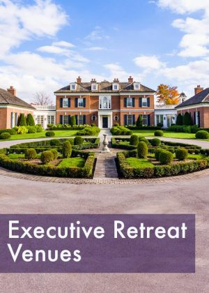 Executive Retreat Venues_v3