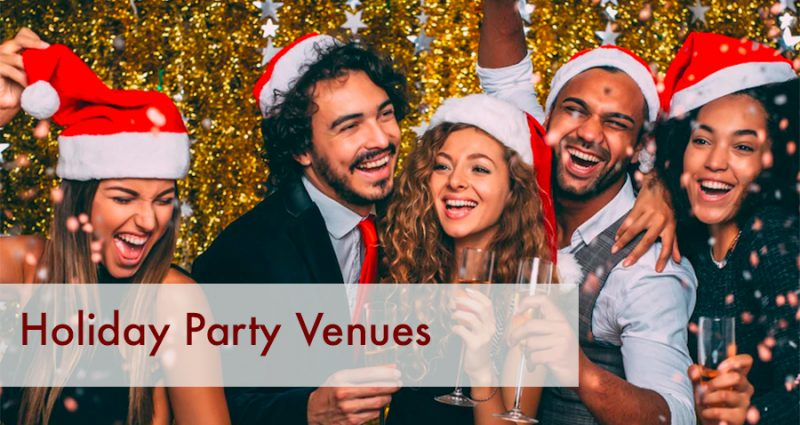 Holiday Party Venues_v2