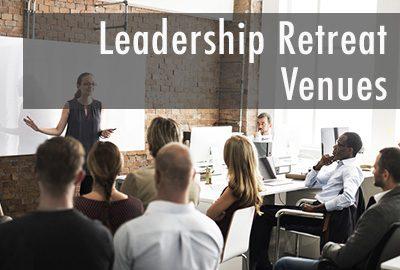 Leadership Retreat Venues_v5