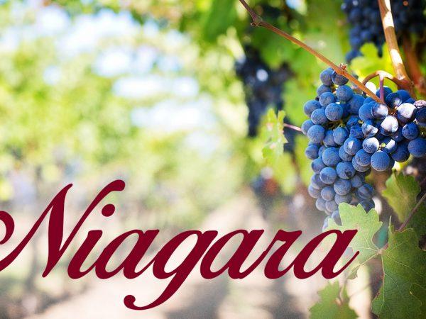 Niagara Falls Event, Retreat, Meeting & Offsite Venues