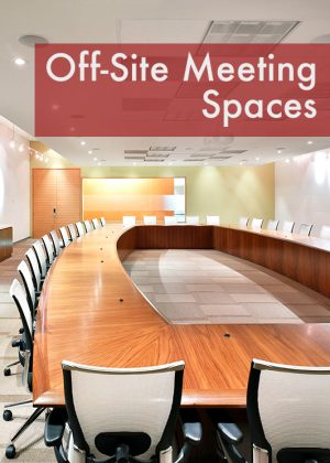 Off-site Meeting Spaces_v4