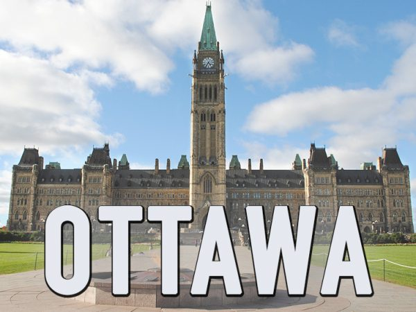 Ottawa Event, Retreat, Meeting & Offsite Venues
