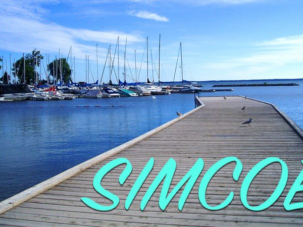 Simcoe Region Event, Retreat, Meeting & Offsite Venues
