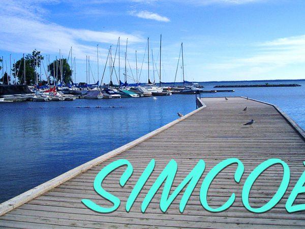 Simcoe Region Event, Retreat, Meeting & Offsite Venues