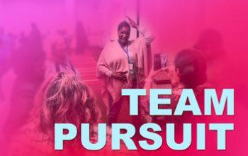 Team Pursuit