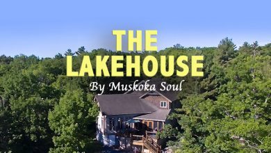 The Lakehouse_962x650_v2