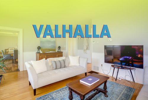 Valhalla_962x650_v3