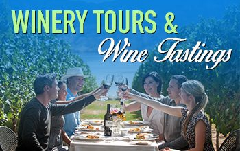 Winery Tours_V2