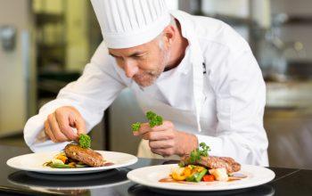 Private Chef Toronto, Ottawa, Niagara, Muskoka, Ontario