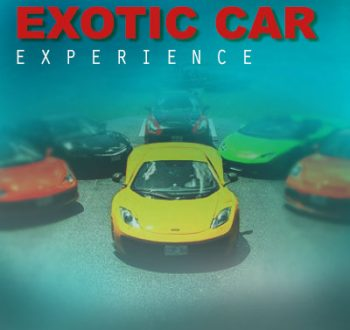 supercars-o6sl85bwvke475blyrautfo1dozy5mezh0d2gx5w9s