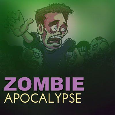 zombie-apocalypes-o6uxk9ws4omdbv6f452toa1p4sbaxtmpkg056fgu5c
